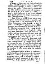 giornale/TO00195922/1774/unico/00000168