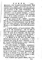giornale/TO00195922/1774/unico/00000169
