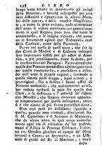giornale/TO00195922/1774/unico/00000170