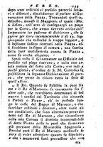 giornale/TO00195922/1774/unico/00000171