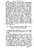 giornale/TO00195922/1774/unico/00000172