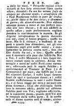 giornale/TO00195922/1774/unico/00000173