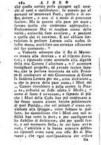 giornale/TO00195922/1774/unico/00000174