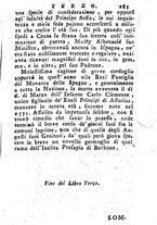 giornale/TO00195922/1774/unico/00000177
