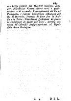 giornale/TO00195922/1774/unico/00000179