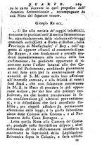 giornale/TO00195922/1774/unico/00000181