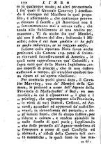 giornale/TO00195922/1774/unico/00000182