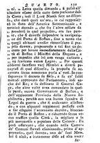 giornale/TO00195922/1774/unico/00000183