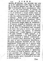 giornale/TO00195922/1774/unico/00000184