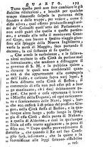 giornale/TO00195922/1774/unico/00000185