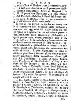 giornale/TO00195922/1774/unico/00000186