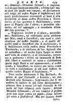 giornale/TO00195922/1774/unico/00000187