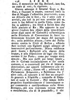 giornale/TO00195922/1774/unico/00000188