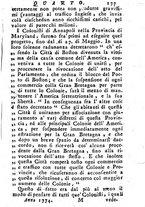 giornale/TO00195922/1774/unico/00000189