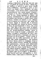 giornale/TO00195922/1774/unico/00000190