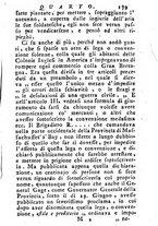 giornale/TO00195922/1774/unico/00000191