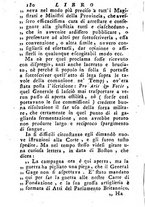 giornale/TO00195922/1774/unico/00000192