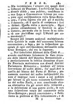 giornale/TO00195922/1774/unico/00000193