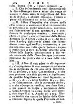 giornale/TO00195922/1774/unico/00000194