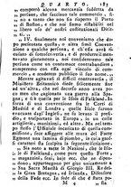 giornale/TO00195922/1774/unico/00000195