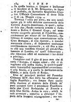 giornale/TO00195922/1774/unico/00000196