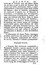giornale/TO00195922/1774/unico/00000197