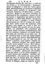 giornale/TO00195922/1774/unico/00000198