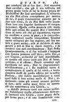 giornale/TO00195922/1774/unico/00000199