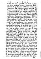 giornale/TO00195922/1774/unico/00000200