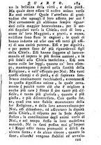 giornale/TO00195922/1774/unico/00000201