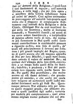 giornale/TO00195922/1774/unico/00000202