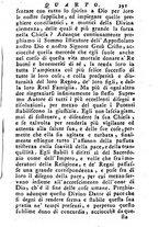giornale/TO00195922/1774/unico/00000203