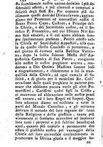 giornale/TO00195922/1774/unico/00000204