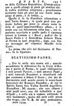 giornale/TO00195922/1774/unico/00000205