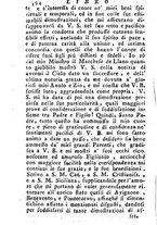 giornale/TO00195922/1774/unico/00000206