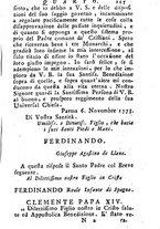giornale/TO00195922/1774/unico/00000207