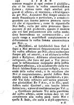 giornale/TO00195922/1774/unico/00000208