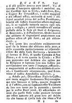 giornale/TO00195922/1774/unico/00000209