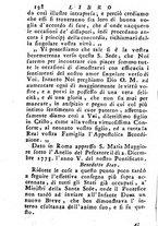 giornale/TO00195922/1774/unico/00000210
