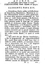 giornale/TO00195922/1774/unico/00000211