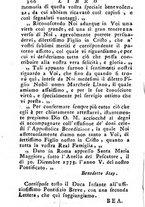 giornale/TO00195922/1774/unico/00000212