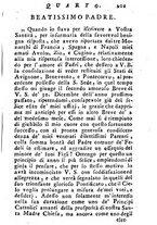 giornale/TO00195922/1774/unico/00000213