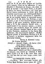 giornale/TO00195922/1774/unico/00000214