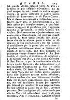 giornale/TO00195922/1774/unico/00000215