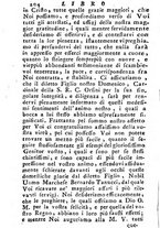 giornale/TO00195922/1774/unico/00000216