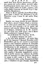giornale/TO00195922/1774/unico/00000217