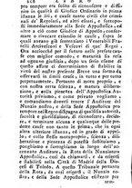 giornale/TO00195922/1774/unico/00000218