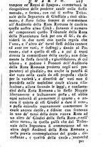 giornale/TO00195922/1774/unico/00000219