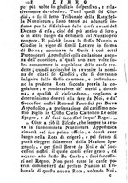 giornale/TO00195922/1774/unico/00000220