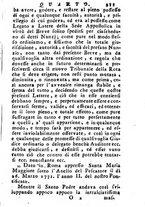 giornale/TO00195922/1774/unico/00000223